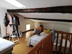 Maison Gruissan 3 pièce(s) 62.38 m2 6/9