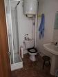 Maison Gruissan 3 pièce(s) 62.38 m2 8/9