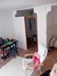 Maison Gruissan 3 pièce(s) 62.38 m2 9/9