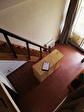 studio mezzanine 3/5