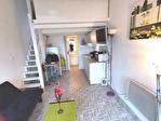 studio mezzanine vue port 2/7