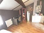 Maison Fleury 5 pièce(s) 108 m2 12/12