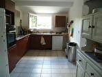 Maison Villedaigne 6 pièce(s) 135 m2 5/16