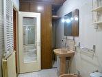 Appartement Narbonne 3 pièce(s) 63 m2 2/15