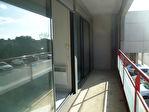 Appartement Narbonne 2 pièce(s) 40 m2 1/9