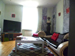Appartement Narbonne 3 pièce(s) 87 m2 1/17