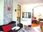 Appartement Narbonne 3 pièce(s) 87 m2 3/17