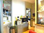Appartement Narbonne 3 pièce(s) 87 m2 4/17