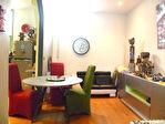 Appartement Narbonne 3 pièce(s) 87 m2 5/17