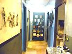 Appartement Narbonne 3 pièce(s) 87 m2 6/17