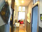 Appartement Narbonne 3 pièce(s) 87 m2 7/17