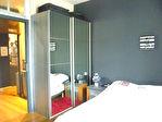Appartement Narbonne 3 pièce(s) 87 m2 8/17
