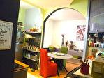 Appartement Narbonne 3 pièce(s) 87 m2 9/17
