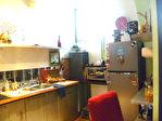 Appartement Narbonne 3 pièce(s) 87 m2 12/17