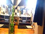 Appartement Narbonne 3 pièce(s) 87 m2 13/17