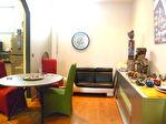 Appartement Narbonne 3 pièce(s) 87 m2 14/17