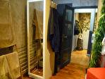 Appartement Narbonne 3 pièce(s) 87 m2 15/17