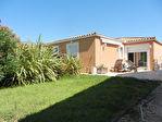 Villa Montredon Des Corbieres 4 pièces 125 m2 1/13