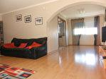 Villa Montredon Des Corbieres 4 pièces 125 m2 3/13
