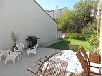 Villa Montredon Des Corbieres 4 pièces 125 m2 9/13