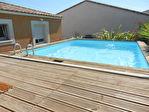 Villa Montredon Des Corbieres 4 pièces 125 m2 13/13