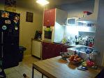Maison Narbonne 5 pièce(s) 100 m2 1/7