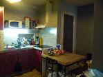 Maison Narbonne 5 pièce(s) 100 m2 2/7