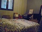 Maison Narbonne 5 pièce(s) 100 m2 3/7