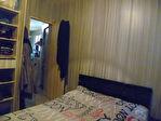 Maison Narbonne 5 pièce(s) 100 m2 4/7