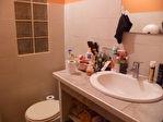 Maison Narbonne 5 pièce(s) 100 m2 5/7