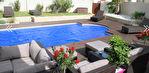 Villa  T6 de 140 m² 1/14