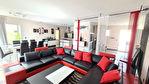 Villa  T6 de 140 m² 2/14
