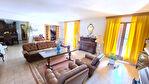 Villa  6 pièce(s) 142 m2 1/10