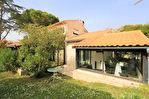 ROYAN, à 900m de Pontaillac villa de 198 m² au calme. 1/17