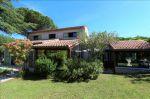 ROYAN, à 900m de Pontaillac villa de 198 m² au calme. 2/17
