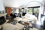 ROYAN, à 900m de Pontaillac villa de 198 m² au calme. 4/17
