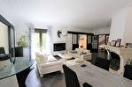ROYAN, à 900m de Pontaillac villa de 198 m² au calme. 5/17