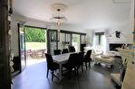 ROYAN, à 900m de Pontaillac villa de 198 m² au calme. 6/17