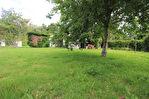 BREUILLET - Maison de plain pied sur terrain de plus de 950 m² 2/9