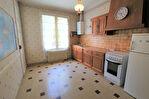 BREUILLET - Maison de plain pied sur terrain de plus de 950 m² 5/9
