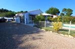 CHAILLEVETTE - villa avec piscine sur un terrain de 1 316 m² 1/17