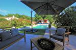 CHAILLEVETTE - villa avec piscine sur un terrain de 1 316 m² 2/17