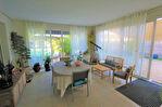 CHAILLEVETTE - villa avec piscine sur un terrain de 1 316 m² 4/17