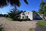 MESCHERS SUR GIRONDE - Maison d'environ 121.05 m2 1/10