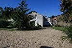 MESCHERS SUR GIRONDE - Maison d'environ 121.05 m2 2/10