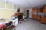 MESCHERS SUR GIRONDE - Maison d'environ 121.05 m2 4/10