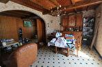 MESCHERS SUR GIRONDE - Maison d'environ 121.05 m2 5/10