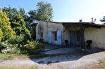 CHAILLEVETTE - Maison d'environ 77.45 m² 1/9