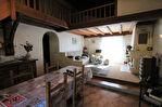 CHAILLEVETTE - Maison d'environ 77.45 m² 3/9