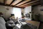 CHAILLEVETTE - Maison d'environ 77.45 m² 4/9